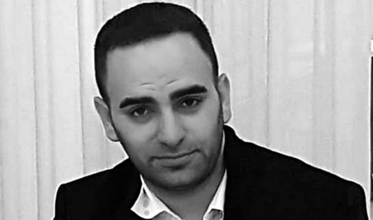 עורך הדין אוראל הרשקוביץ (משרד עו