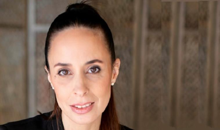 עורכת הדין טליה רג'ואן (צילום: Q Elite Beauty)