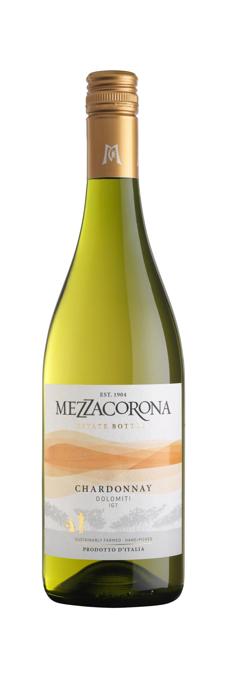 יין של יקב מצה-קורונה. צילום: יח