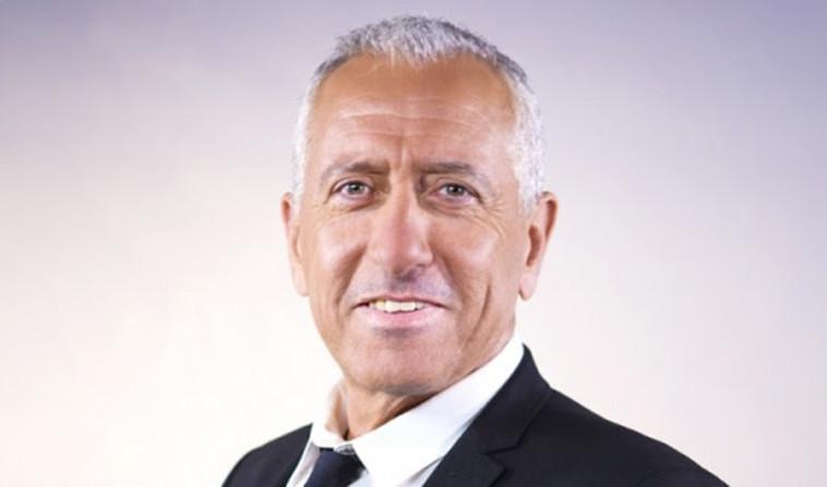 עורך הדין רוני קדמי (צילום: צילום עצמי)