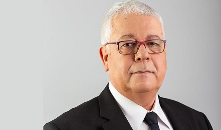 עורך הדין עמית לויתן (צילום: דני גולן)