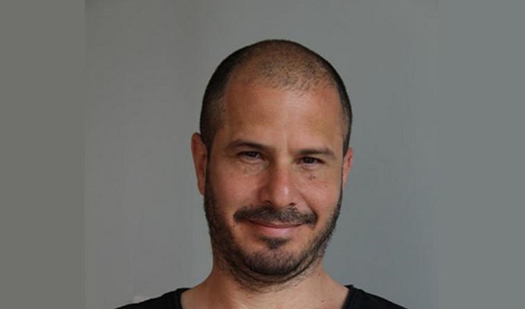 עורך הדין זאב פלדמן (צילום: צילום עצמי)