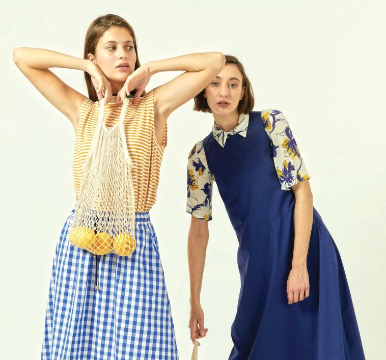 gallerdesign.com: שמלה: 450 ש