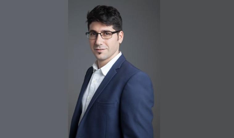 עורך הדין משה בן אהרן (צילום: יח''צ)