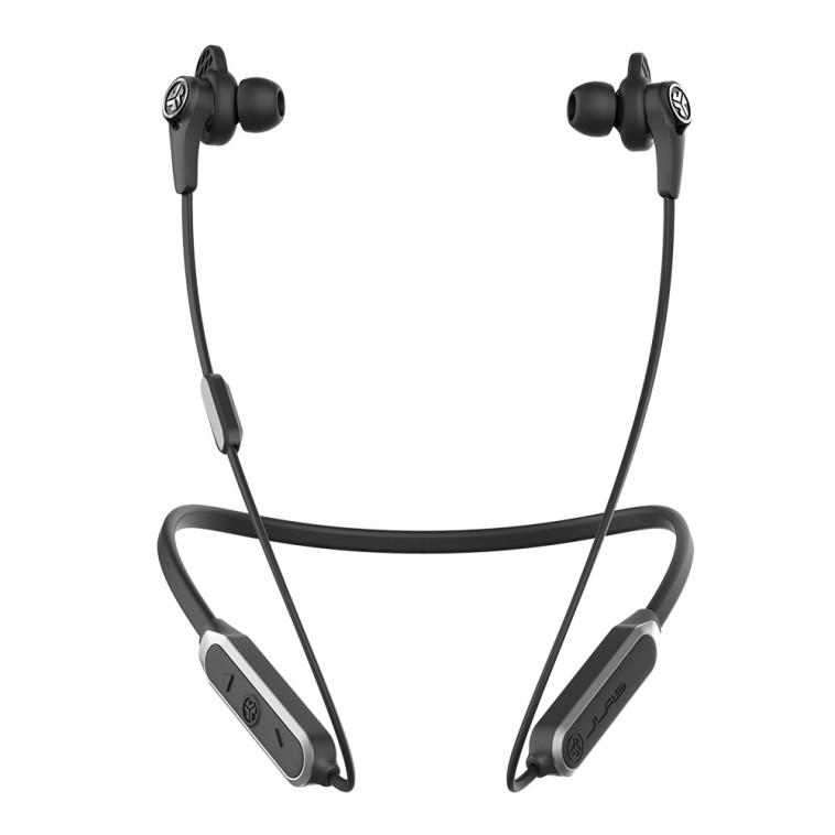 אוזניות Epic ANC Wireless Earbuds (צילום: יח''צ)
