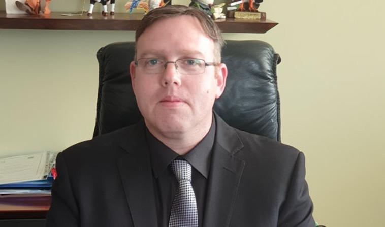עורך הדין יובל ניב (צילום: משרד עו''ד יובל ניב)