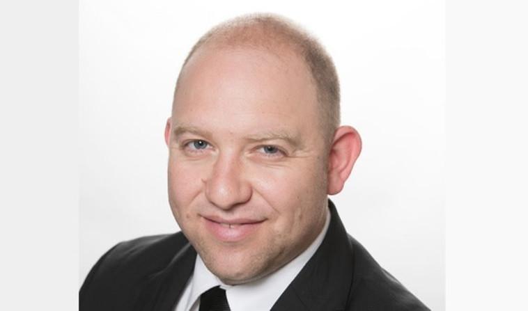 עורך הדין אורן גדות (צילום: משרד עו''ד אורן גדות)