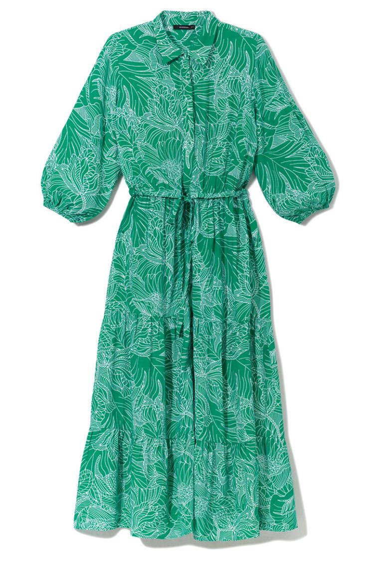 שמלה- 299 ש