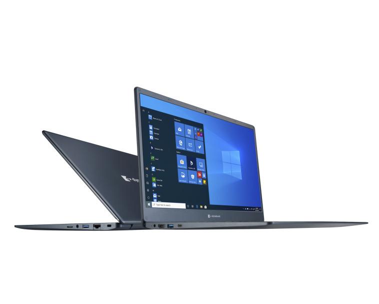 מתכוננים לשנת הלימודים: 10 מחשבים ניידים מומלצים לתלמידים