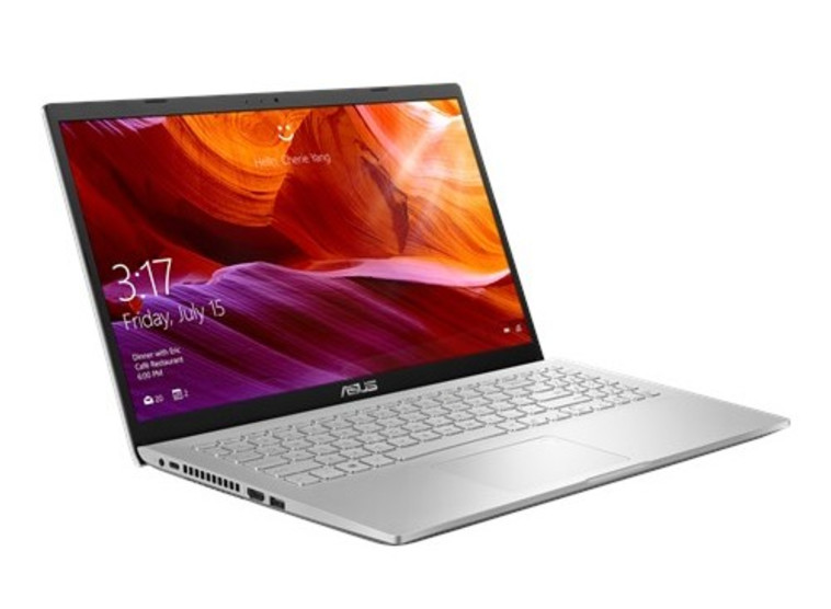 Asus Laptop X509JA-EJ026T (צילום: יח''צ)