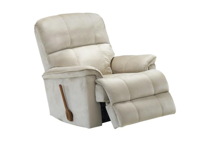 כורסא אמריקן קומפורט של עמינח. צילום: יח''צ (צילום: יח''צ)