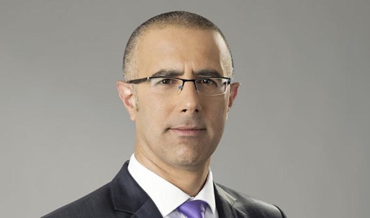 עורך הדין דן הלפרט (צילום: שני נחמיאס סטודיו כותרת)
