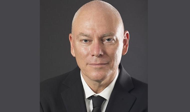 עורך הדין אלדד פלד (צילום: צילום עצמי)