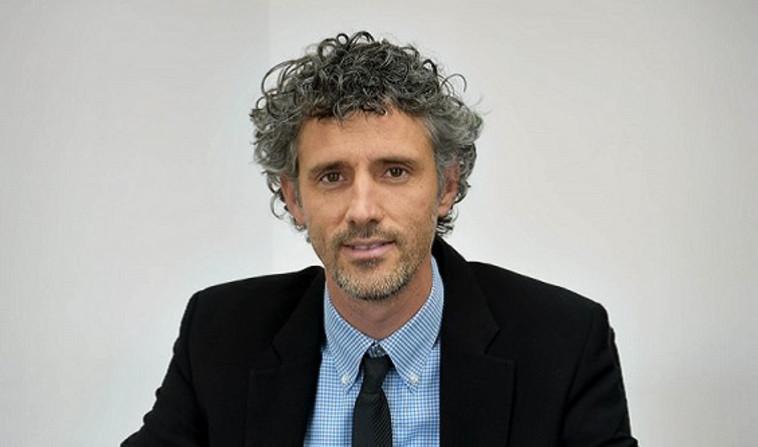 עורך הדין יהושע פקס (צילום: שירי דקר)