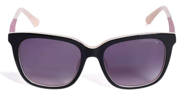 משקפי שמש GUSS (צילום: יחצ)