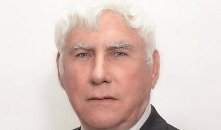 עורך הדין דוד ידיד (צילום: אינטרפוטו)