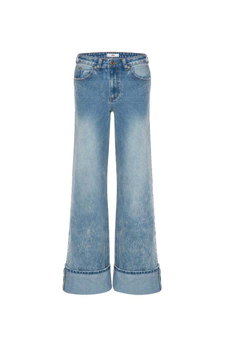 Adika ג'ינס 169 שח (צילום: זיו שמש)