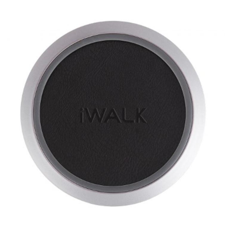 משטח טעינה iWalk (צילום: יח''צ)