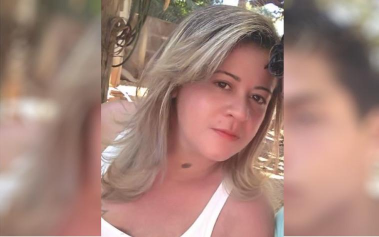 לוסיבניה לופז, האם שרצחה את בנה (צילום: רשתות חברתיות)