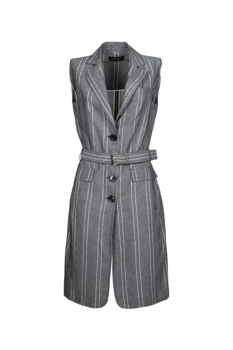פיאצה סמפיונה לבית האופנה מילוס מחיר 2000שח (2).jpg (צילום: איתן נורמן)