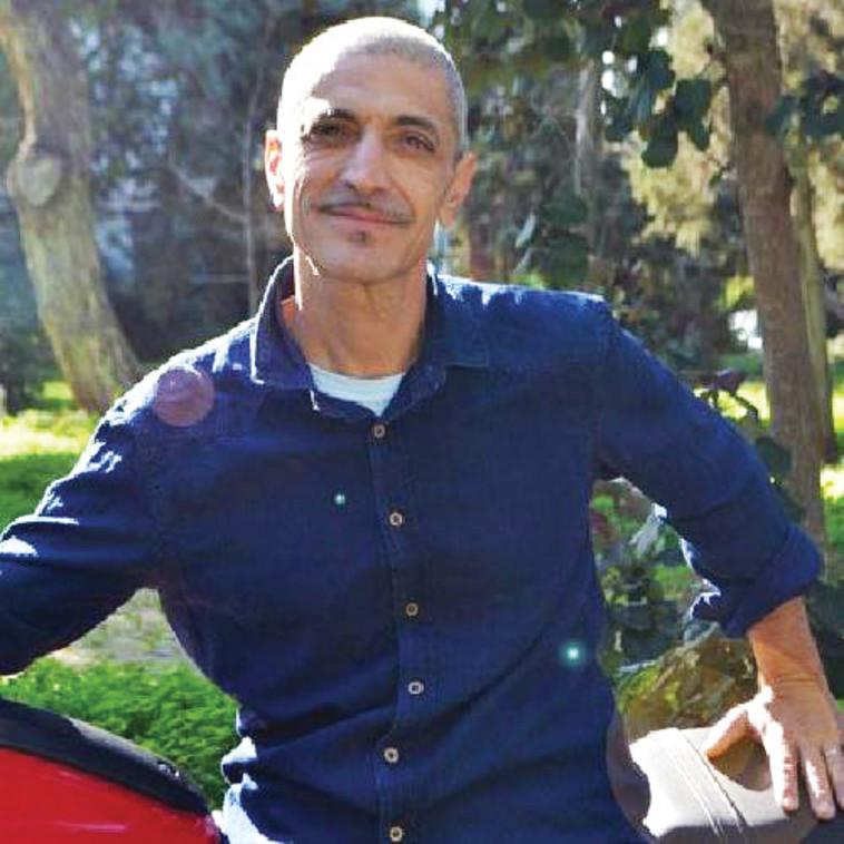 ד''ר קופל אליעזר (צילום: צילום פרטי)