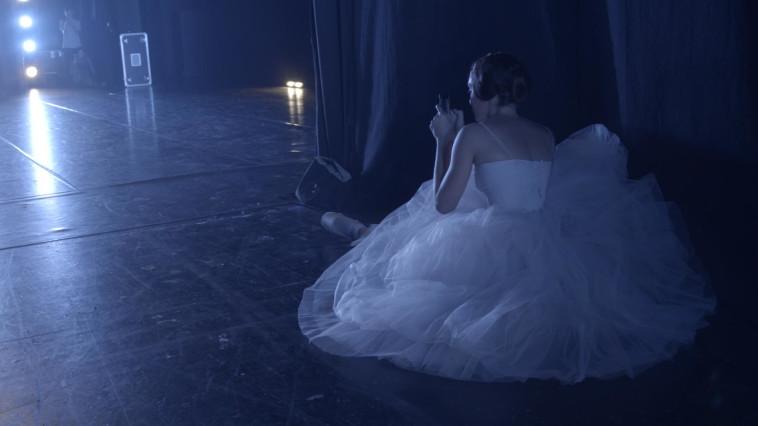 מתוך הסרט (צילום: באדיבות HOT8)