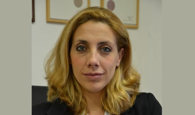 עורכת הדין מאיה וייס-טמיר (צילום: משרד עו''ד מאיה וייס-טמיר)