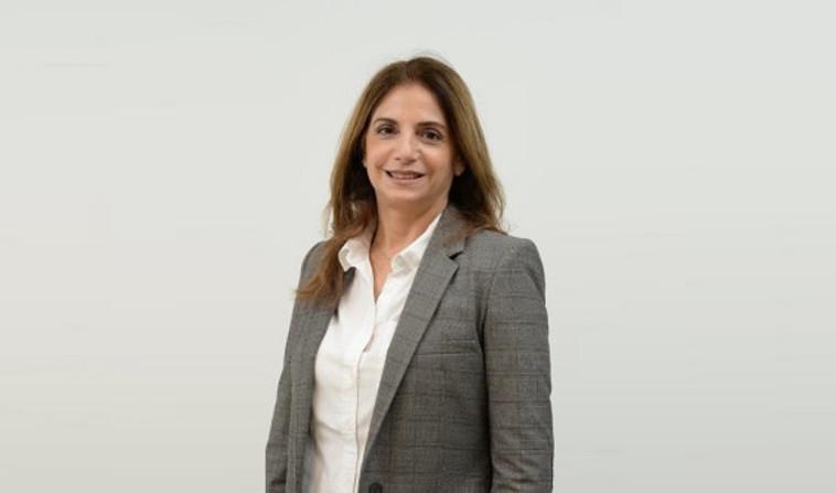 עורכת הדין סמדר גרוס שאקי (צילום: קובי קורנקס)