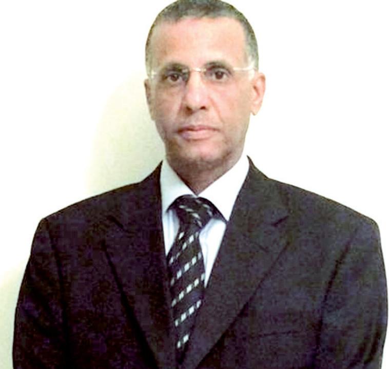 חבי ברק (צילום: יח''צ)