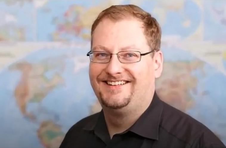 סטפן ר', הקניבל שרצח את טרוגיש (צילום: צילום מסך יוטיוב)