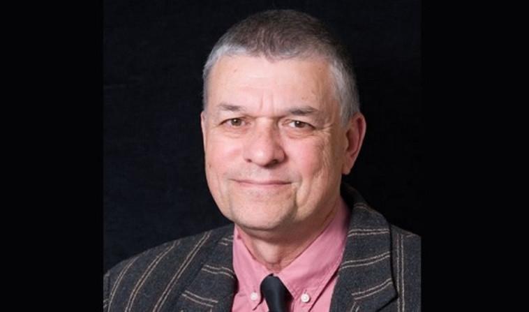עורך הדין יואב סתיו (צילום: נתי בן אהרון)