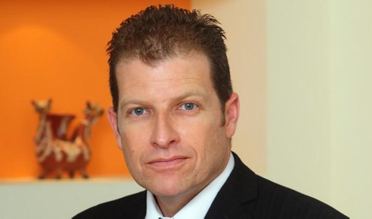 עורך הדין ירון מויאל (צילום: אבי נעם)