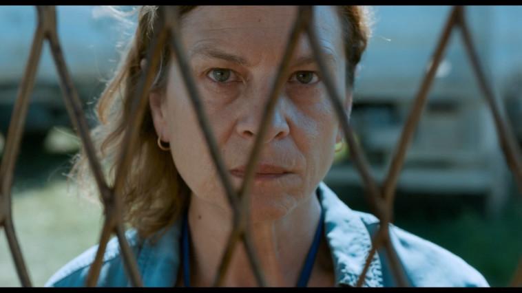 Quo Vadis, Aida?  (Photo: Jerusalem Film Festival)