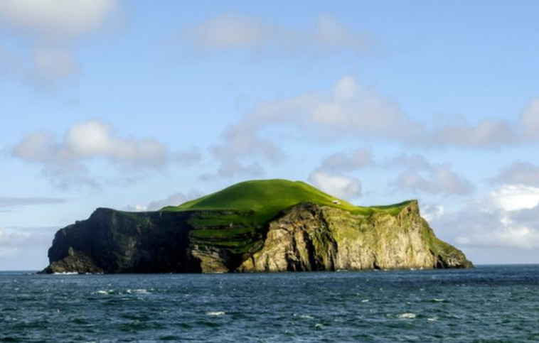האי אילידיי (צילום: Getty images)