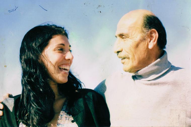 עומר ויוסף שילוח  (צילום: פרטי)