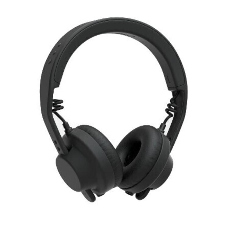אוזניות TMA-2 Move Wireless (צילום: יח''צ)
