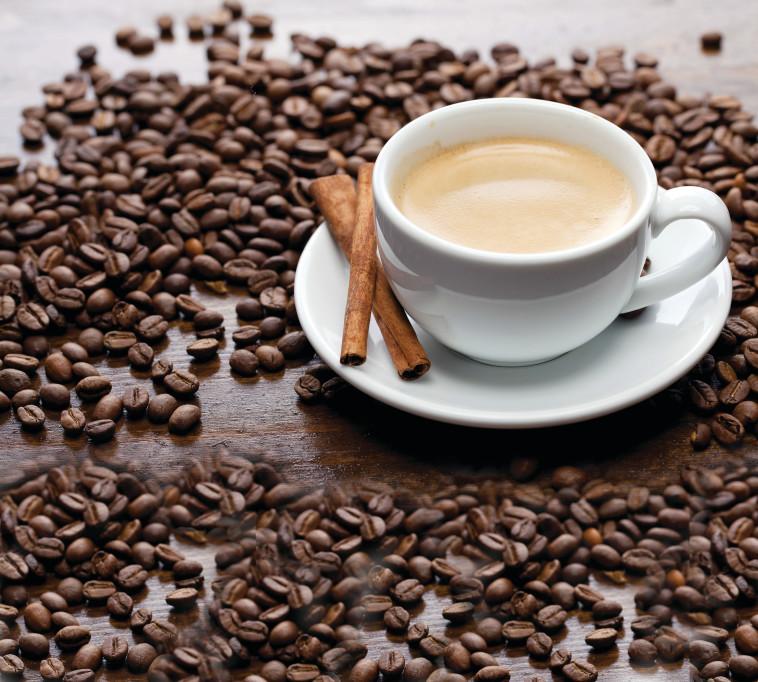 Reduce caffeine intake a few days before fasting (Photo: Ing Image)