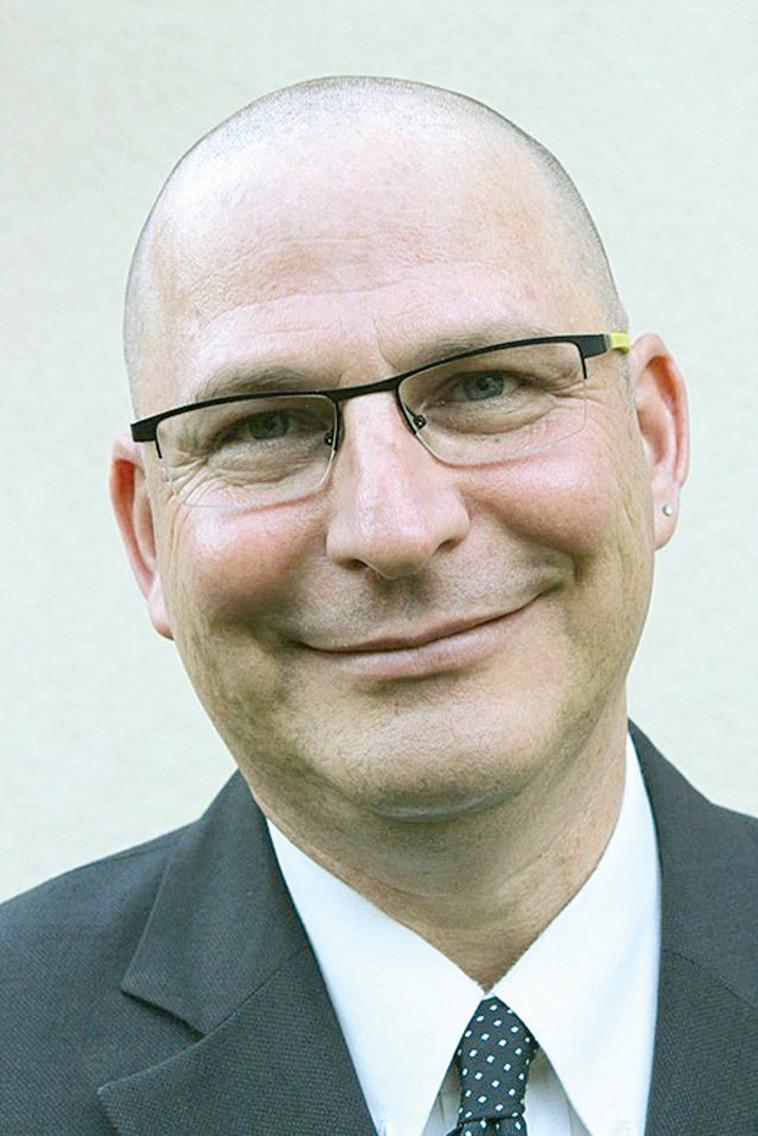 דן קריסטל יועץ עסקי  (צילום: פרטי)