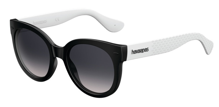 HAVAIANAS Sunglasses (Photo: Sand Press)