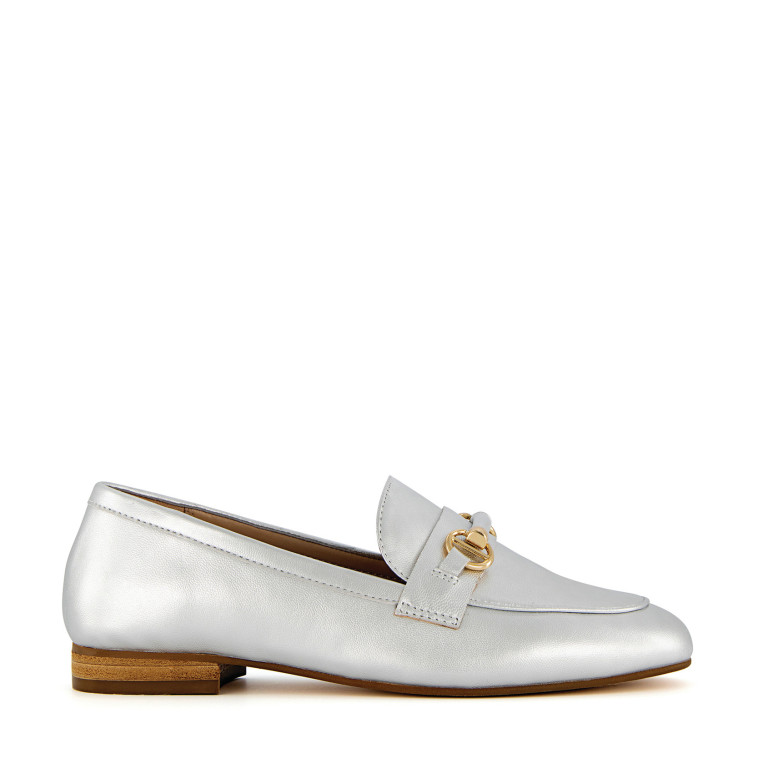 נעלי לאופר של DUNE LONDON GRANGE, 345 שקלים (צילום: יחצ)