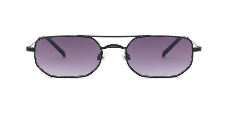 משקפי שמש CAROLINA LEMKE, 229.90 שקלים (צילום: יחצ)