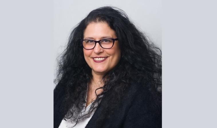 עורכת הדין רונית חביבי (צילום: משרד עו''ד חביבי קובץ')