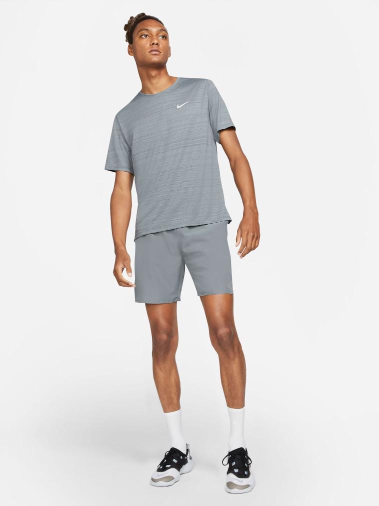Nike for TERMINAL X (Photo courtesy of nike)