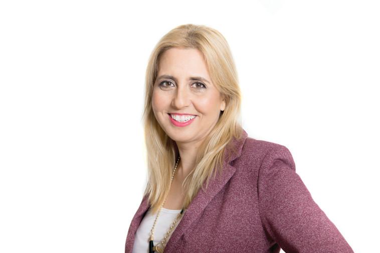 ד''ר סוזי קגן  (צילום: יעל אפשטיין)