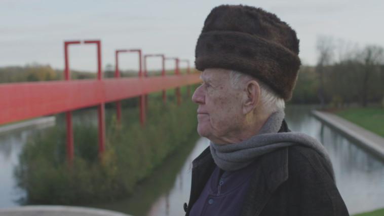 דני קרוון (צילום: lukasz knopoa)