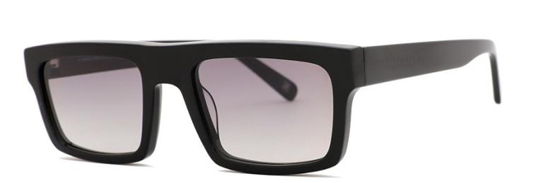משקפי שמש לגברים, קרולינה למקה. מחיר: 249.90 שקלים (צילום: יח''צ)