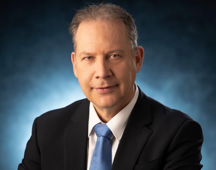 עורך הדין אילן בומבך  (צילום: ראובן קופצ'ינסקי)