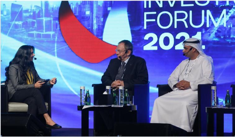 מנהלי קרן הון הסיכון ALIVE (צילום: מרק ישראל סלם)