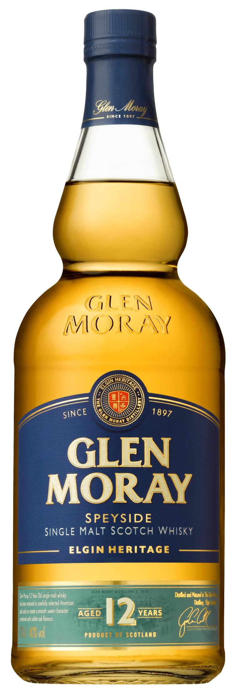 גלן מוריי 12 (צילום: יח''צ)