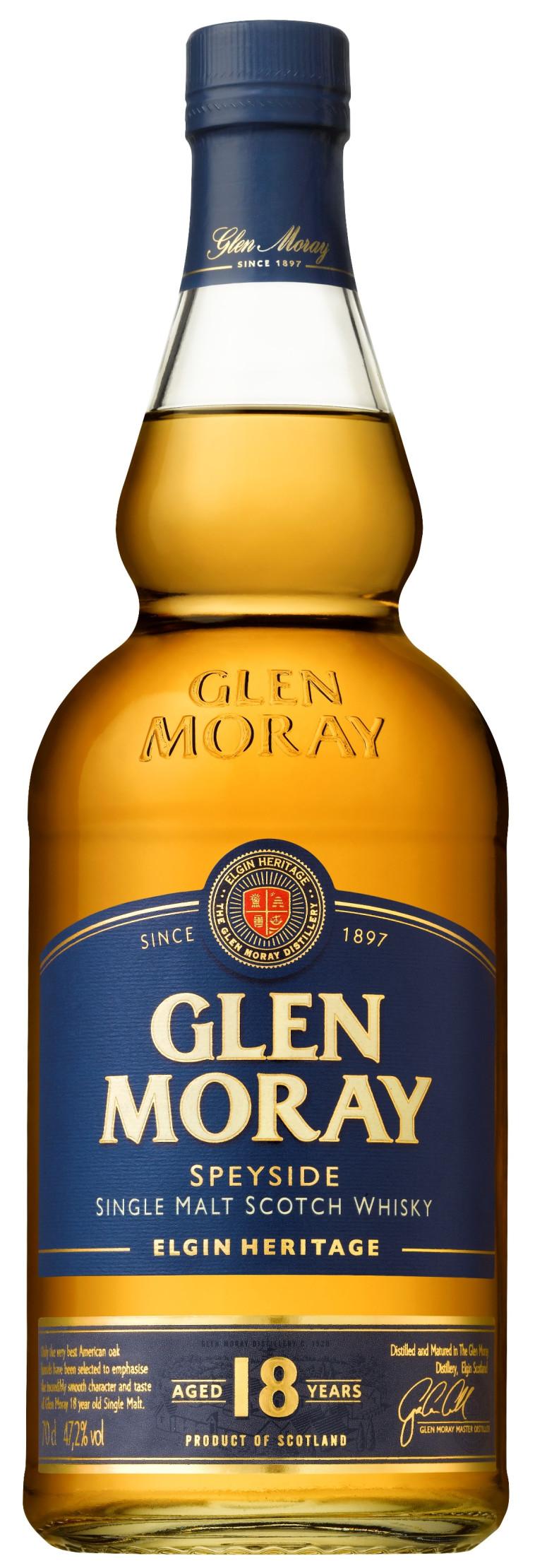 גלן מורי 18 (צילום: יח''צ)